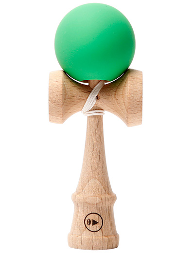 Play Pocket Grip Kendama